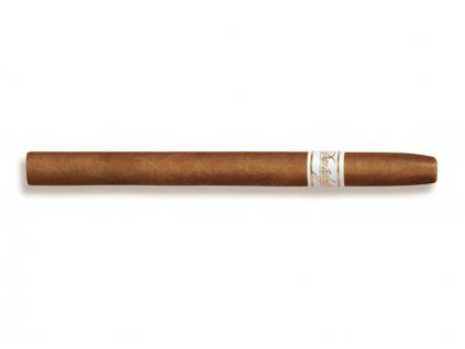 davidoff exquisitos 10er ks 800x600
