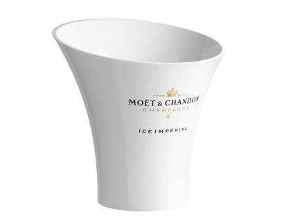 icebucket white big2