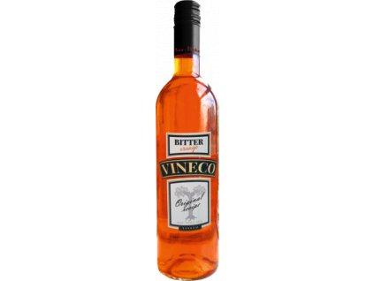 vineco Bitter orange