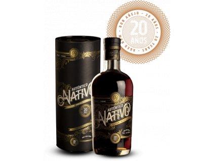 nativo 20 year rum o5xtew8v4koavwip7epbavkfbikropxpvi2tzzca84 1400x