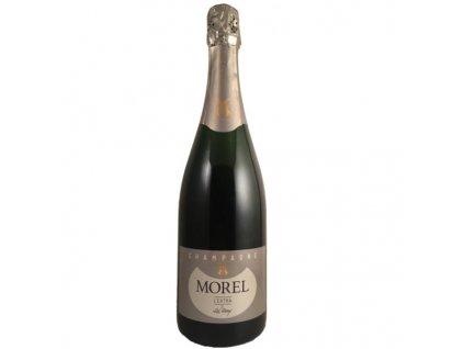 ChampagneMorel L Extra