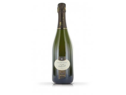 ChampagneGabrielSite 683x1024