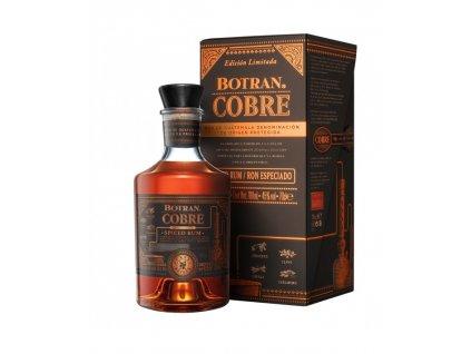 2604 Botran Cobre box 600x711