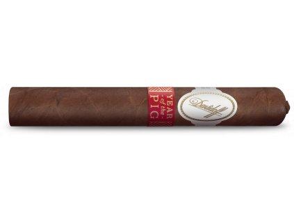 YoP cigar