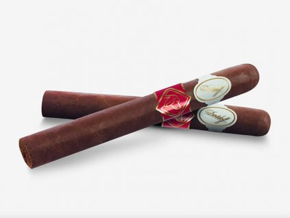 davidoff year of the dog limited edition cigar