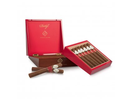 Davidoff Year of the Dog
