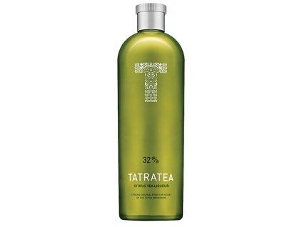 citrus tea 32