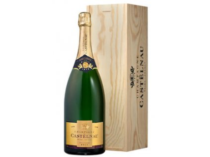 COLLECTION OENOTHEQUE 1998 Magnum big
