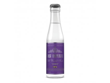 East Imperial Tonic Water (0,15l)