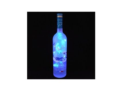 04545d23b482db7334e43a2e9cfb29f1 battery powered led lights grey goose