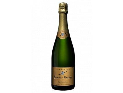 Champagne Brut Bonnet Ponson v2