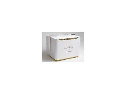 Moët & Chandon ICE Imperial Case - Sada 6ti skleniček a 2 lahví ICE Impérial (2x0,75l)