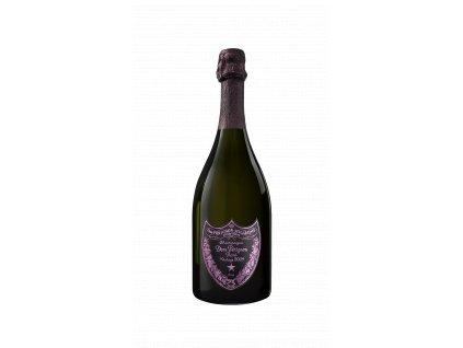 Dom Pérignon Rosé 2006 (0,75l)