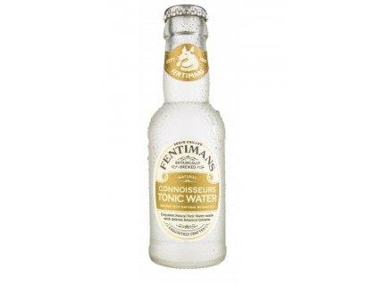 connoisseurs tonic water 125 ml