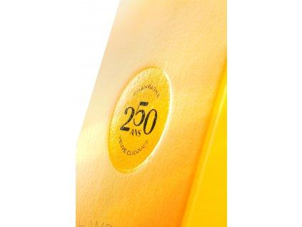 15 Veuve Clicquot Ponsardin brut box big