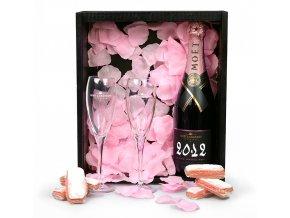 mch valentines box 2020