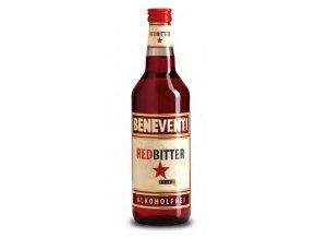 redbitter