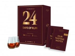 30588 5 24dor front 2021 red gold glas tasting notes 1