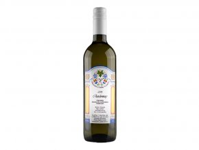 V. Osička Chardonnay