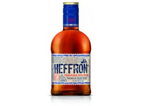 Heffron 500ml CMYK 140x300mm 240x520 c center
