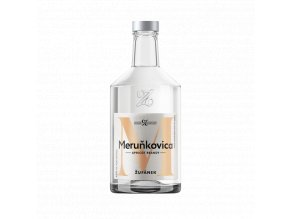 merunkovice 900x900