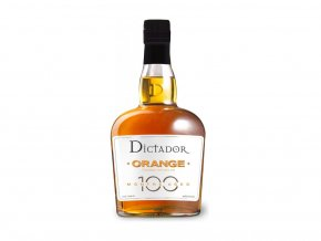 15940 dictador 100 months orange 0 7l.png