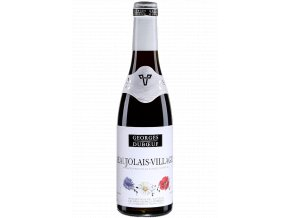 Beaujolais Selection Georges Duboeuf (0,7l)