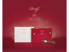 davidoff year of rat 2020 box 800x600