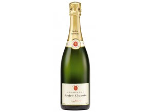 Andre Chemin Brut Tradition big