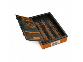 camacho american barrel aged assortment 3ks 01 800x600