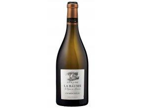 Domaine de la Baume Les Vignes de Madame Chardonnay (0,75l)