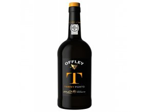 offley tawny port wine founded in london in 1737 initially as wine merchant offley was soon exporting wines and later began to p