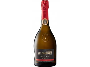 j.p. chenet brut