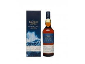2346 talisker distillers edition 2007 2017