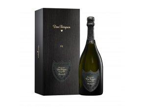 1086246 Dom Perignon P2 2003 Giftbox