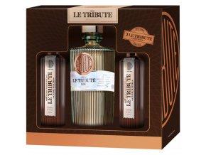 gin 43 07 l 2x le tribute tonic
