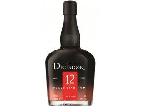 dictador 12yo new