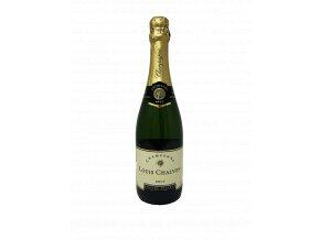 LOUIS CHALVON Grande Réserve Brut (0,75l)