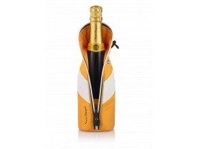 1091247 Veuve Clicquot K way 75cl 2021