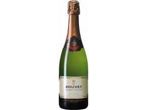 Bouvet Crémant de Loire Excellence Brut (0,75l)