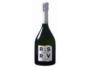 RSRV MUMM bdb 20 big