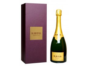 24 krug grandecuvee box big