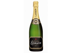 lanson black label brut big