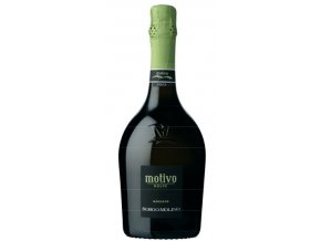 moscato dolce big