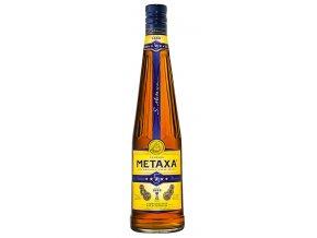 metaxa 5 big