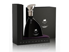 deau cognac big