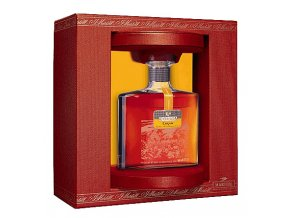 Martell Cohiba box big
