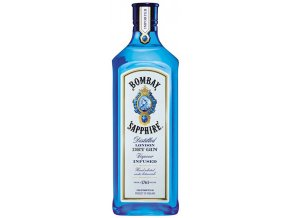 bombay big