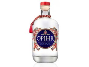 opihr big