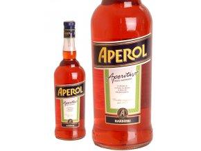 Aperol big